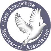 New Hampshire Montessori School Association